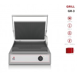 GRILL GR 3